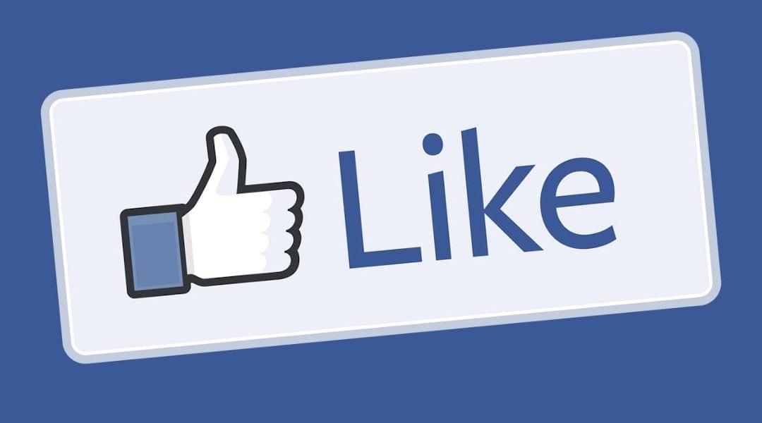 Domeniu .eu gratuit – dă-ne un like pe Facebook