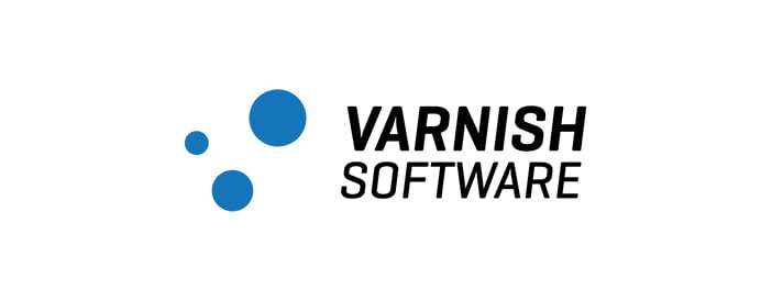Accelerare HTTP cu Varnish