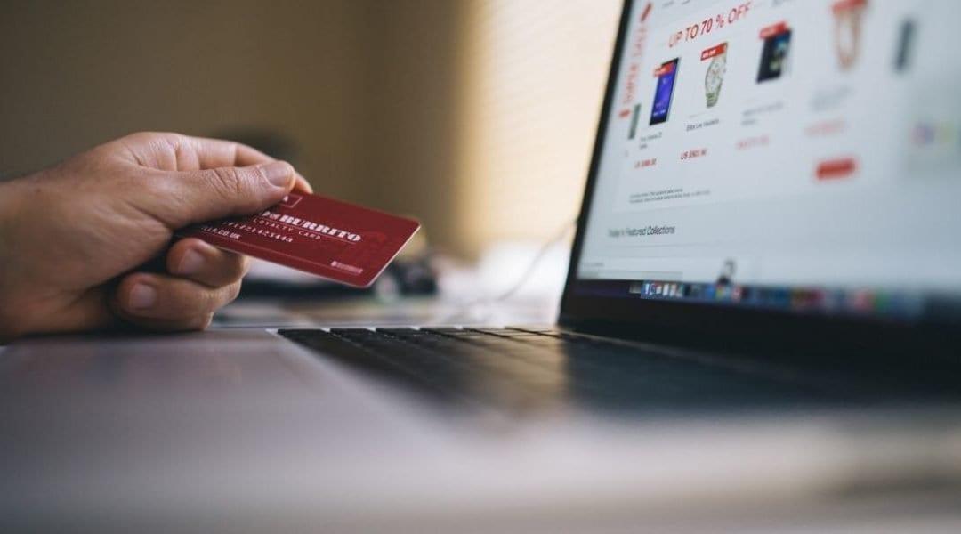 De ce au web site-urile au performante reduse ?