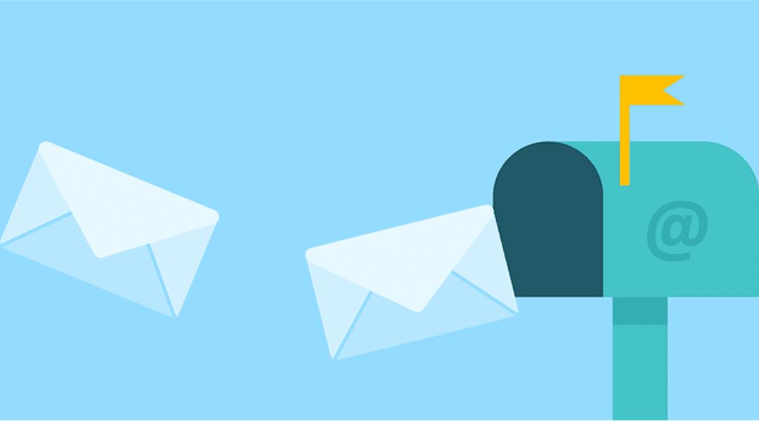 6 metode pentru a evita marcarea emailurilor tale ca SPAM