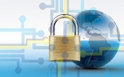 Certificatul SSL gratuit – Let's Encrypt: ce este si cum se compara cu certificatele SSL platite ?