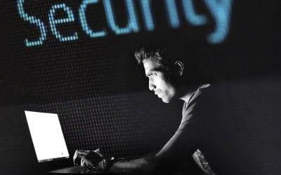 Atacatorii exploateaza pluginul WP GDPR pentru WordPress