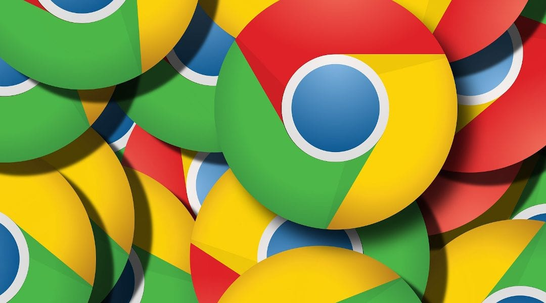 8 extensii Chrome pe care trebuie sa le instalezi chiar astazi!