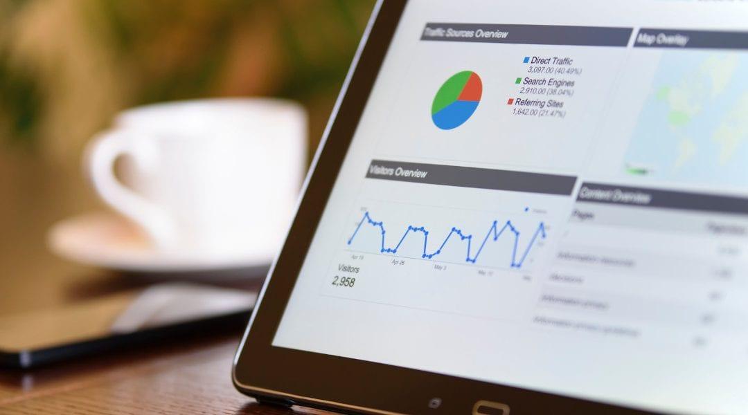 5 motive datorita carora website-ul dvs. nu are performante maxime. Modalitati de rezolvare.
