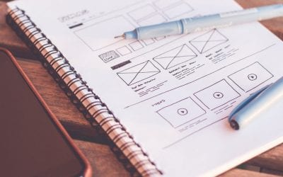 Cum facem un redesign website-ului fara a afecta SEO? – Plan de actiune in 5 pasi