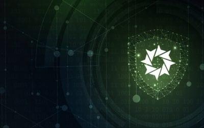 Imunify360 – protectie proactiva pentru websituri