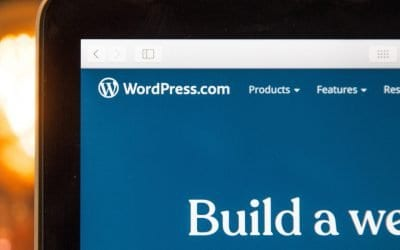 Creati un website de job-uri in WordPress in 7 pasi simpli