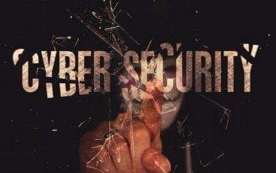 Amenintari de securitate cibernetica in 2018. Cum le evitam ?