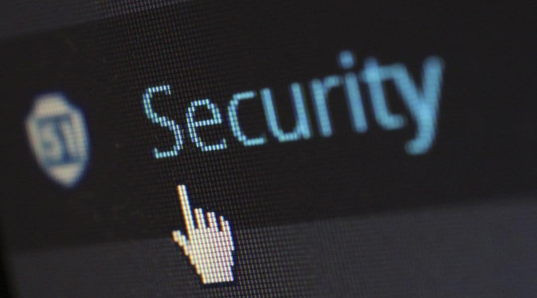 Vulnerabilitate critica de securitate in unele module PrestaShop