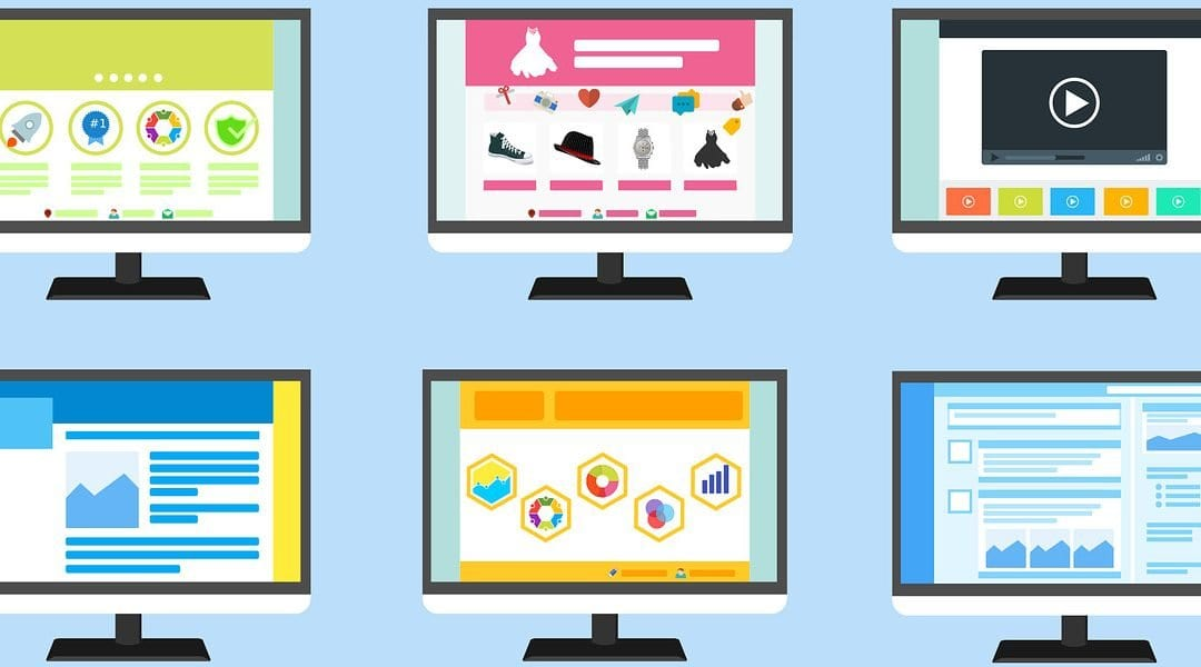 Cum puteti crea sabloane personalizate pentru posturi/pagini in WordPress?
