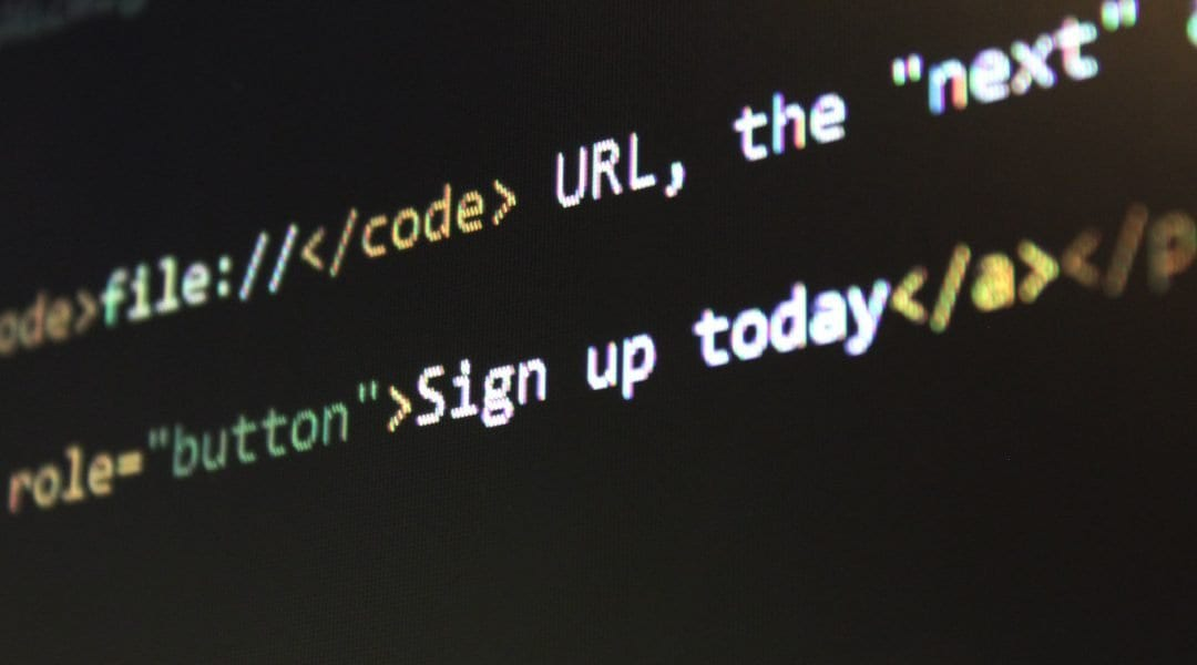Ce sunt shortcode-urile WordPress?