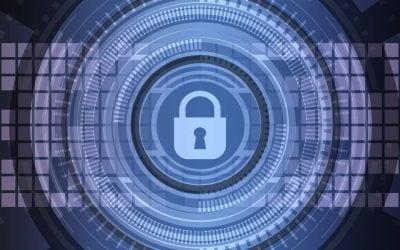 Ce aduce nou TLS 1.3?