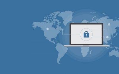 Ce este OpenSSL si cum functioneaza?