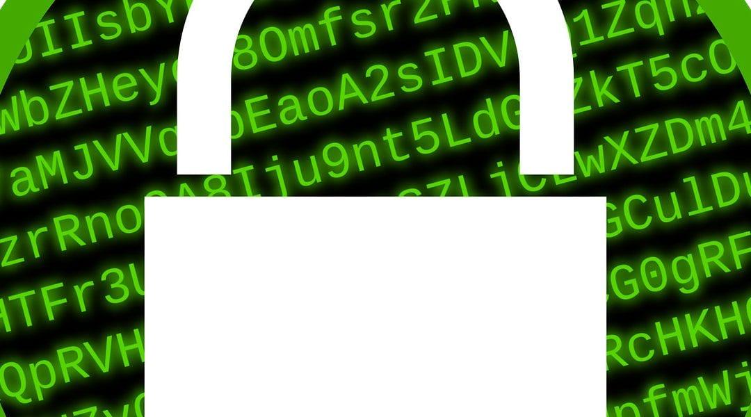 Ce este OCSP Stapling