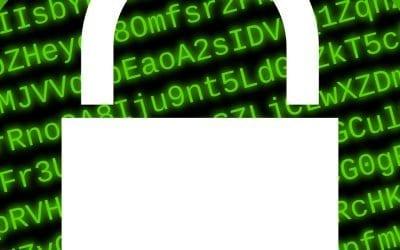 Ce este OCSP Stapling si cum il utilizam?
