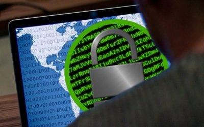 Ce este un certificat SSL Wildcard Multi-Domain?