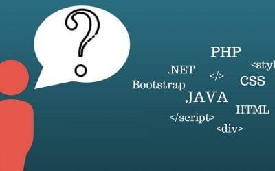 Cum marim limita de memorie PHP in cPanel?