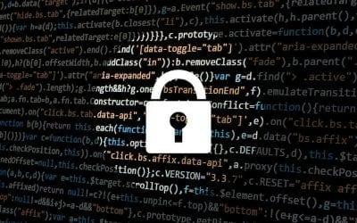 Ce este SNI (Server Name Indication) si cum functioneaza?