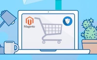 Protejarea magazinului online cu ajutorul Magento Security Scan Tool