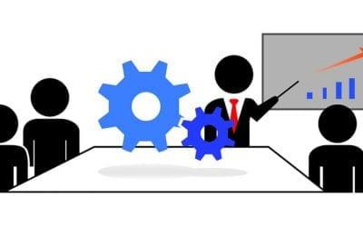 Avantajele gazduirii VPS pentru afaceri in dezvoltare