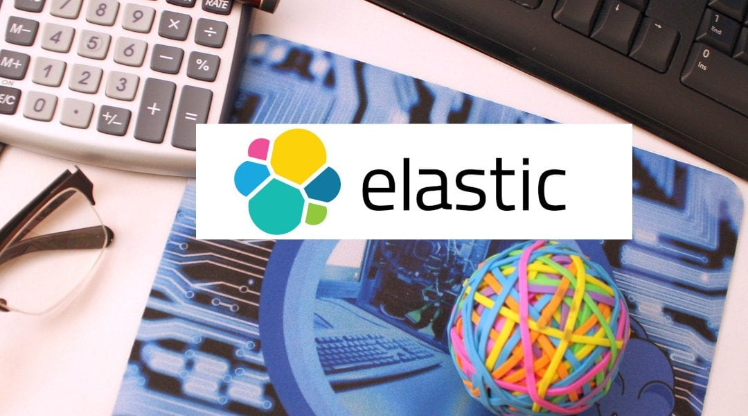 Elasticsearch: ce este si cum il puteti utiliza?