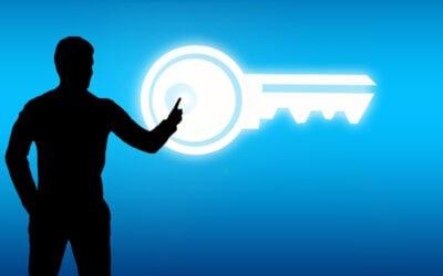 Ce este Public Key Infrastructure (PKI)?