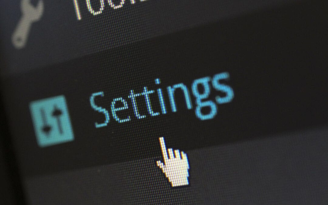 Cum se activeaza protocolul HTTPS / SSL in WordPress?