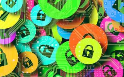 Certificat SSL Wildcard vs Certificat SSL standard – explicarea diferentelor