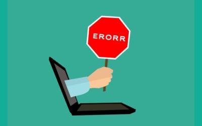 Erori frecvente la instalarea certificatului SSL in cPanel & WHM
