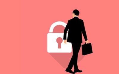 Ce se intampla la expirarea unui certificat SSL?